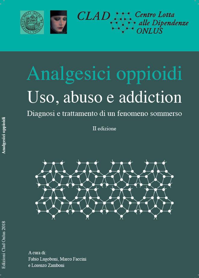 Copertina-libro-analgesici e oppioidi
